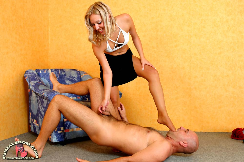 impotent indian male unable to satisfy her wife